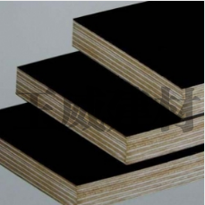 覆膜模板产品介绍