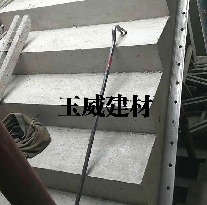 玉威铝模板